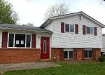 Foreclosed Home in Columbus 43231 COLLINGDALE RD - Property ID: 4136052717