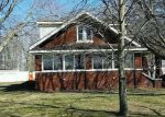 Foreclosed Home in Flat Rock 48134 INKSTER RD - Property ID: 4136060144