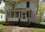 Foreclosed Home in Jackson 49203 ROCKWELL ST - Property ID: 4136065410