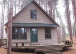 Foreclosed Home in Honor 49640 MARVIS RD - Property ID: 4136075930