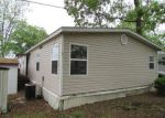 Foreclosed Home in Grove 74344 S 605 CT - Property ID: 4136077223
