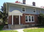 Foreclosed Home in York 17403 ARLINGTON RD - Property ID: 4136089948