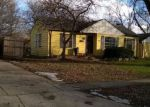 Foreclosed Home in Livonia 48152 ANTAGO ST - Property ID: 4136099123