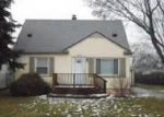 Foreclosed Home in Farmington 48336 PURDUE AVE - Property ID: 4136101319