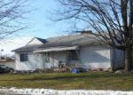 Foreclosed Home in Livonia 48152 WESTMORE ST - Property ID: 4136117978