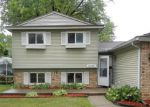Foreclosed Home in Westland 48185 N CROWN ST - Property ID: 4136127603