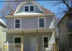 Foreclosed Home in Erie 16507 POPLAR ST - Property ID: 4136131545