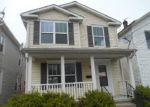 Foreclosed Home in Erie 16502 W 17TH ST - Property ID: 4136132420