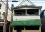 Foreclosed Home in Glassport 15045 VERMONT AVE - Property ID: 4136141172