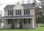Foreclosed Home in Sidman 15955 FOREST HILLS DR - Property ID: 4136144689