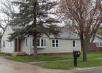 Foreclosed Home in Winnebago 56098 1ST AVE SW - Property ID: 4136161322