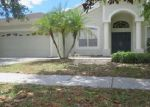 Foreclosed Home in Tampa 33625 PLUMMER SLADE CT - Property ID: 4136175335