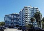 Foreclosed Home in Miami 33179 NE MIAMI GARDENS DR - Property ID: 4136176661