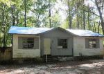 Foreclosed Home in Gainesville 32608 SW 46TH ST - Property ID: 4136177532