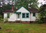 Foreclosed Home in Chester 29706 W ELLIOTT ST - Property ID: 4136183216