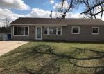 Foreclosed Home in Rapid City 57701 E INDIANA ST - Property ID: 4136201173