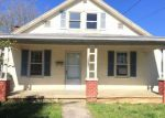 Foreclosed Home in Kingsport 37664 NALL ST - Property ID: 4136204237