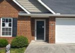 Foreclosed Home in Knoxville 37921 SWEET PINE WAY - Property ID: 4136206438