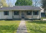 Foreclosed Home in Knoxville 37921 MCPHERSON ST - Property ID: 4136208633