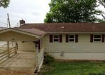 Foreclosed Home in Kingsport 37660 BAYS VIEW CT - Property ID: 4136216511
