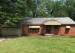 Foreclosed Home in Memphis 38127 DRIFTWOOD AVE - Property ID: 4136223968