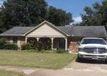 Foreclosed Home in Memphis 38127 BRADEN DR - Property ID: 4136225264