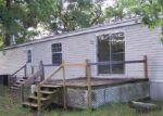 Foreclosed Home in Fairfield 75840 COUNTY ROAD 1230 - Property ID: 4136237537