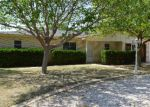 Foreclosed Home in Seminole 79360 SW 17TH ST - Property ID: 4136252423