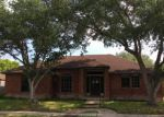 Foreclosed Home in Corpus Christi 78415 HILLDALE DR - Property ID: 4136262497