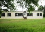 Foreclosed Home in Tatum 75691 COUNTY ROAD 2192 E - Property ID: 4136271703