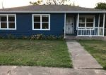 Foreclosed Home in Corpus Christi 78412 WHITEHALL DR - Property ID: 4136280454