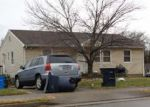 Foreclosed Home in Roanoke 24016 MCDOWELL AVE NW - Property ID: 4136284845