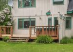 Foreclosed Home in Wasilla 99654 E BRUMAGE DR - Property ID: 4136285718