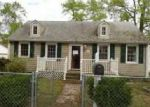 Foreclosed Home in Norfolk 23502 ASHBY ST - Property ID: 4136289204