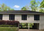 Foreclosed Home in Satsuma 36572 MAGNOLIA AVE - Property ID: 4136291400