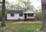 Foreclosed Home in Moneta 24121 OLD INDIAN TRL - Property ID: 4136304543