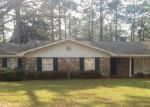 Foreclosed Home in Bay Minette 36507 MIXON AVE - Property ID: 4136307615