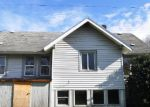 Foreclosed Home in Tacoma 98408 S 48TH ST - Property ID: 4136321628