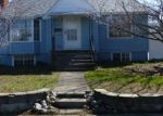 Foreclosed Home in Spokane 99205 N LINCOLN ST - Property ID: 4136326440