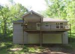 Foreclosed Home in Gravette 72736 N MOUNT OLIVE RD - Property ID: 4136331703
