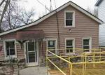 Foreclosed Home in Mayville 53050 S GERMAN ST - Property ID: 4136345269