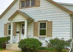 Foreclosed Home in La Crosse 54601 23RD ST S - Property ID: 4136350980
