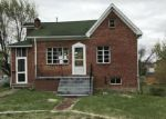 Foreclosed Home in Charles Town 25414 N SAMUEL ST - Property ID: 4136365872