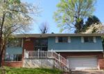Foreclosed Home in Charleston 25303 PENCE ST - Property ID: 4136371104