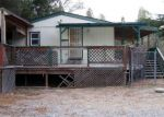 Foreclosed Home in Sonora 95370 BELLEVIEW RD - Property ID: 4136382503