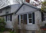 Foreclosed Home in Milford 06460 EDGEFIELD AVE - Property ID: 4136404848
