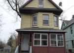Foreclosed Home in Bridgeport 06607 STRATFORD AVE - Property ID: 4136407919