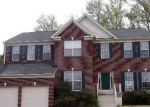 Foreclosed Home in Frederica 19946 LEA AVE - Property ID: 4136414473