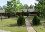 Foreclosed Home in Biloxi 39532 LOOKOUT DR - Property ID: 4136463982