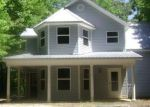 Foreclosed Home in Guntown 38849 COUNTY ROAD 2216 - Property ID: 4136467918
